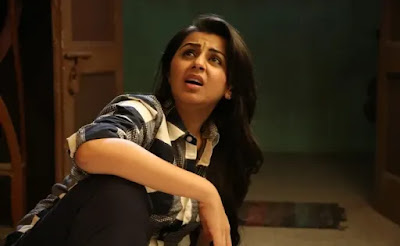 Marakathamani (2017) Full Movie in Telugu Download - Movierulz plz