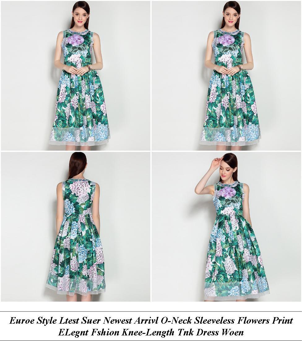 Wedding Dresses London Ontario - Designer Clothes Sale Wesites - Eautiful Evening Dresses Australia