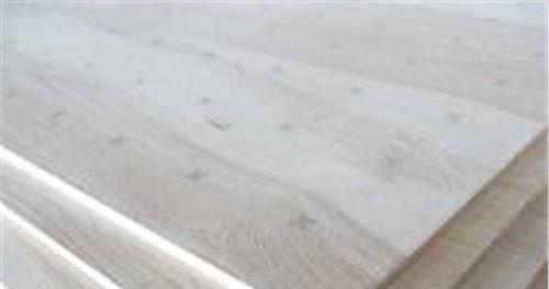 Luan Plywood Flooring Underlayment Is Luan Underlayment