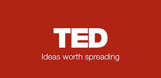 TED, sumber belajar gratis dan penunjang karir