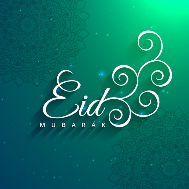 happy eid mubarak quotes 2018