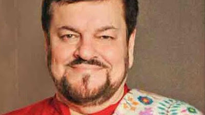 nitin mukesh was singer in ramayan