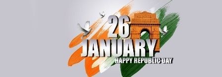 Dp For Republic Day Facebook