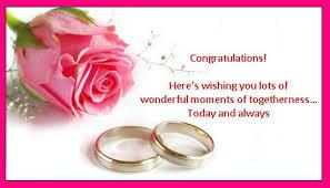 Congratulations sagai image Engagement anniversary status in punjabi