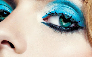 Eye Makeup Best Beauty Images