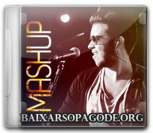 Thiago Correa - Mashup (2013)
