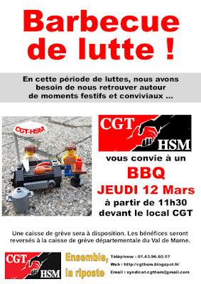 http://www.cgthsm.fr/doc/retraite/Affiche BBQ - 12.03.2020.pdf
