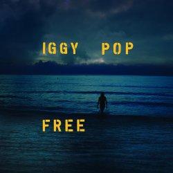 Recensione: Iggy Pop - Free (2019)