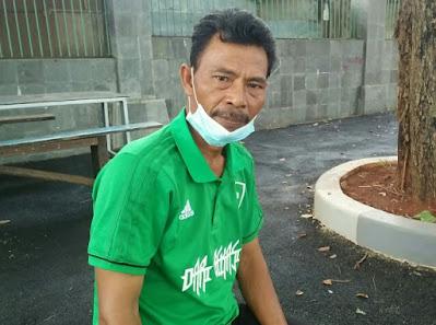 Primadona Bekasi, Warga Keluhkan: Penutupan Museum Bekasi Tanpa Keterangan