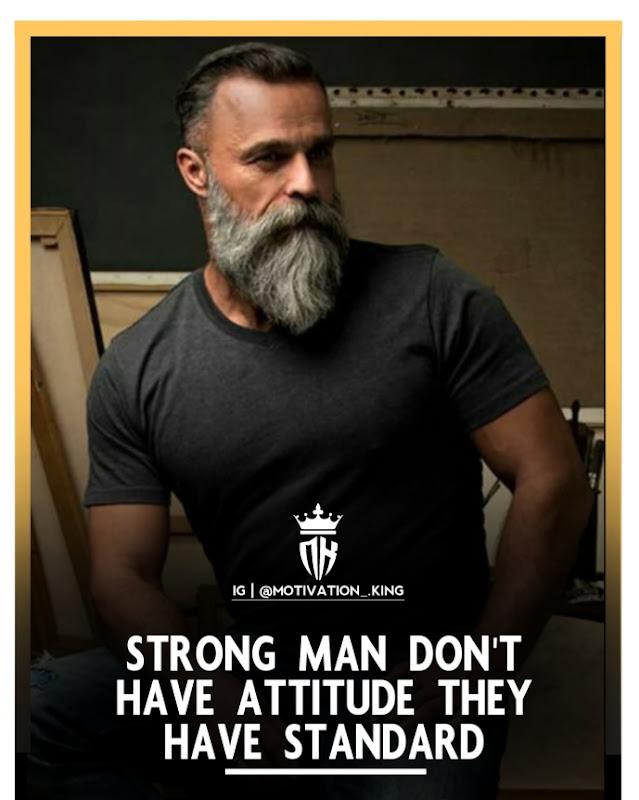 Men's attitude images For whatsapp dp