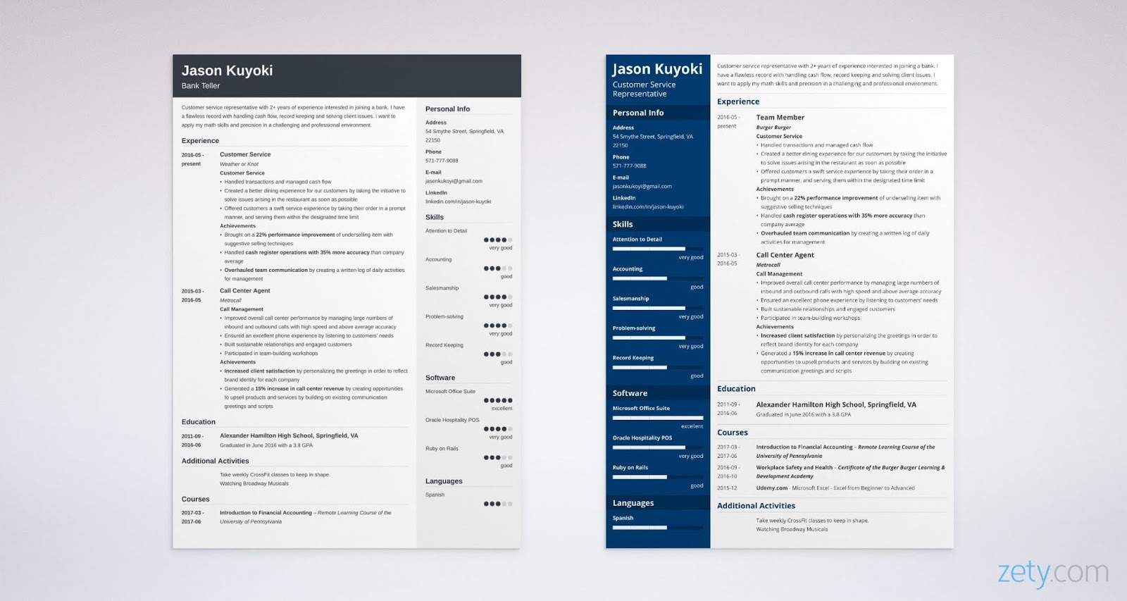 bank resume template download bank resume template for freshers world bank resume template bank teller resume template investment banking resume template bank manager resume template bank teller resume templates no experience