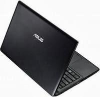 Недорогой бюджетный ноутбук