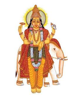 ಗುರು ಸ್ತೋತ್ರಂ - Guru Mantra in Kannada