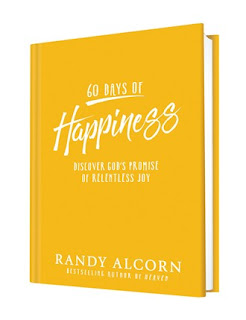 https://www.tyndale.com/p/60-days-of-happiness/9781496420008