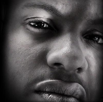 """maiores álbuns de Kid Mc na companhia da Kamba Virtual, temos para ti o álbum de 2010 intitulado """"O Incorrugível"""" que conta com 18 faixas musicais e diversas participações."""