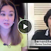 Watch: Shocking Revelation! Hidden SECRET of Korina Sanchez reveals by her maid
