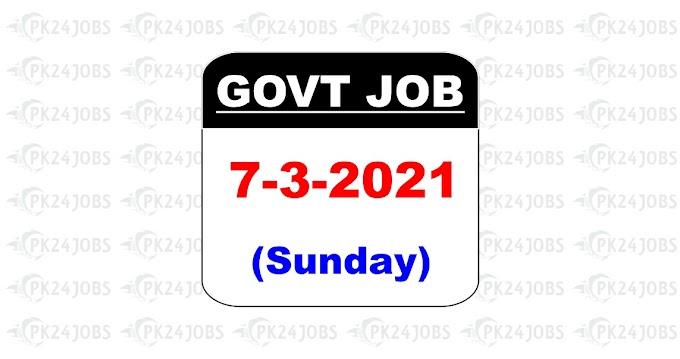 Latest Jobs in Pakistan Join Pakistan Navy as Sailor Jobs 2021 | Apply Online