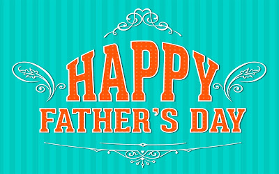 Happy Fathers Day 2016 Images for Download