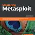 Mastering Metasploit Download Grátis