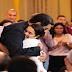 VÍDEO: Todo listo - Maduro da inicio al despliegue nacional en ayuda de todo registrado en el Carnet de la Patria