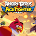Angry Birds: Ace Fighter v1.1.0 Apk Mod [Health]