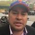 "COMPÁRTELO - El Pachá dice: ""Es una falta de respeto de Omega y de Tony Dandrades"""