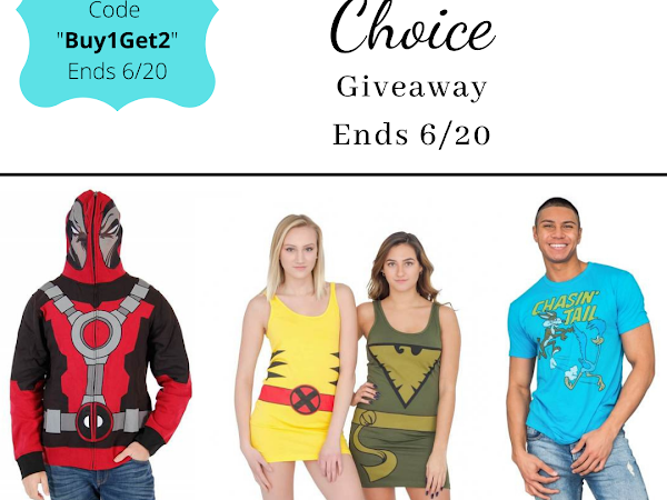 $50 Winners Choice TvStoreOnline.com Giveaway