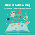 The Complete, Step-By-Step Guide To Creating A Successful Blog