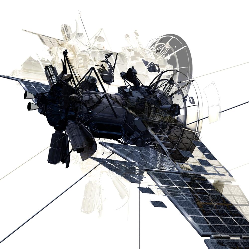 Coogie – GPS – Single