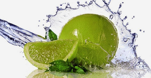 http://www.nbtips.com/2014/03/22-health-and-beauty-secrets-of-lime.html