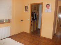 chalet en venta ctra alcora castellon habitacion1