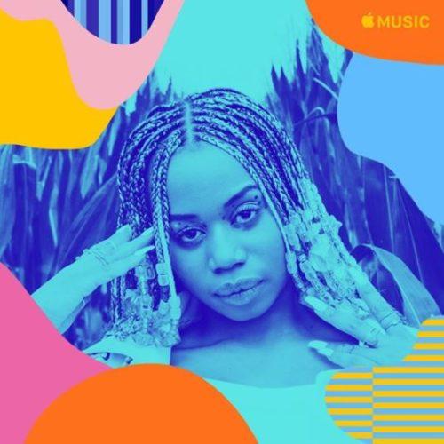 Sha Sha Feat. Kabza De Small & DJ Maphorisa - Angkhon' Ukuphila (Afro House) [Download]