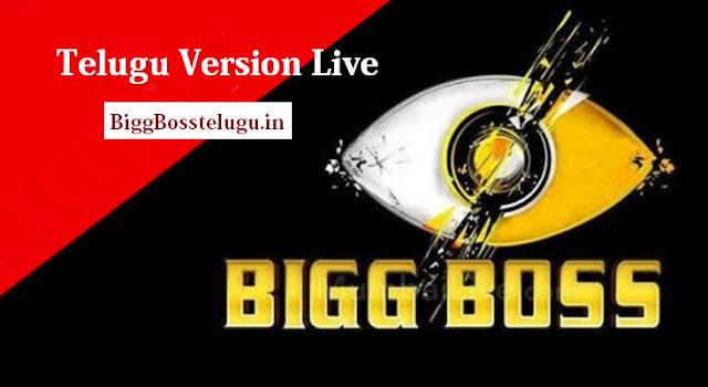 Bigg Boss Telugu Season 2 Host, Performance wise detailed information