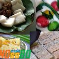 Makanan Khas Di Temanggung Yang Terkenal Enak