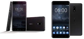 Nokia 6 Is Coming! Is It Worthy Enough? Best Alternatives You Can Get Under 15,000