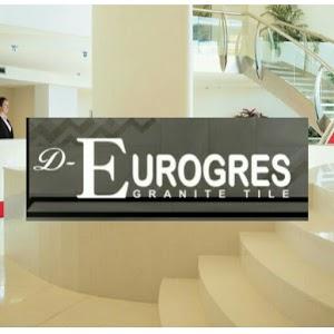 Jual Produk Granit D-Eurogress Surabaya