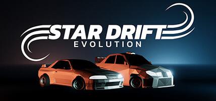 تحميل لعبة Star Drift Evolution