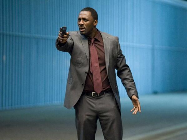 Dwayne Turner AS Media Thriller : Research: Cinematography ...