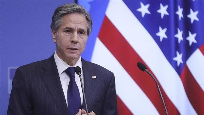 واشنطن ترحب بتعيين مبعوث أممي جديد للصحراء الغربية وتؤكد دعمها للعملية السياسية بقيادة الأمم المتحدة.