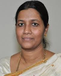 Aasrayudu telugu christian songs free download grace of god.