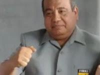PWI Sumut Kecam Kekerasan Terhadap Wartawan, Minta Usut Tuntas dan Tindak Tegas Mafia Pejudian Diduga Sebagai Dalangnya
