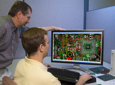 Tips for Designing PCBs