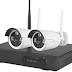 Tips Memilih Resolusi Kamera CCTV yang Sesuai dengan Kebutuhan