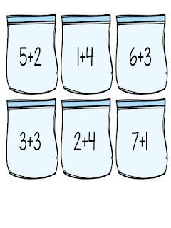 fichas-sumas-matematicas