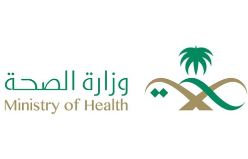 Health Ministry launches a new website for Health Awareness on Corona Virus