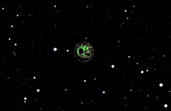 Dyson Sphere Found Near Aquarius Constellation Advanced%252C%2BGoogle%2Bsky%252C%2Bmap%252C%2B%2Bspecies%252C%2BDyson%2Bsphere%2B%252C%2Bmuseum%252C%2Bfaces%252C%2Bface%252C%2Bevidence%252C%2Bdisclosure%252C%2BRussia%252C%2BMars%252C%2Bmonster%252C%2Brover%252C%2Briver%252C%2BAztec%252C%2BMayan%252C%2Bbiology%252C%2Bhive%252C%2Bhive%2Bmind%252C%2Btermites%252C%2BUFO%252C%2BUFOs%252C%2Bsighting%252C%2Bsightings%252C%2Balien%252C%2Baliens%252C%2Bradar11%2Bcopy113