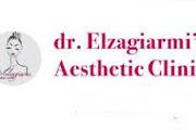 Lowongan dr. Elzagiarmi's Aesthetic Clinic Pekanbaru Januari 2019