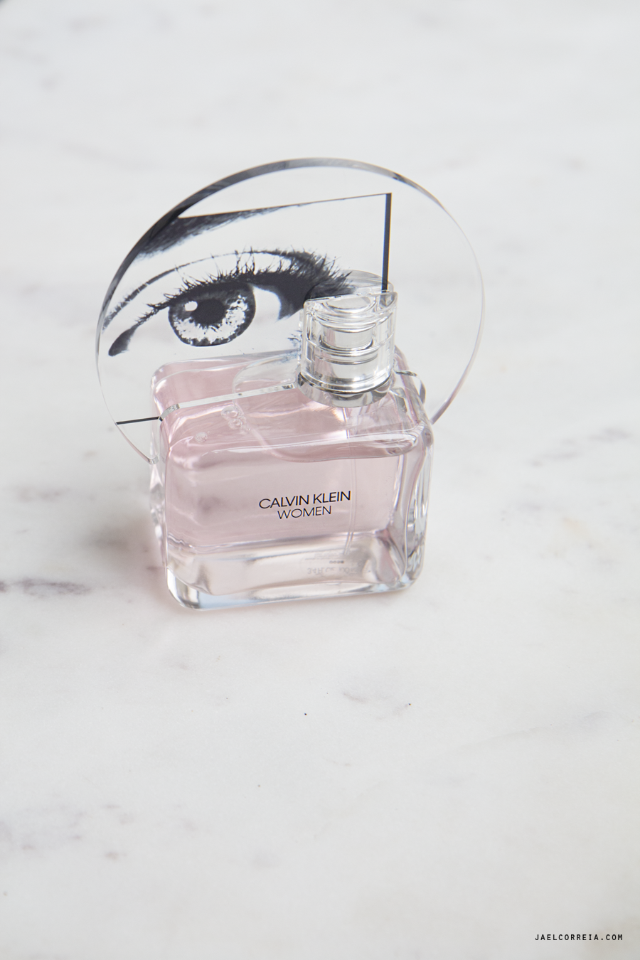 CK women Calvin Klein women eau de parfum perfume review jael correia portugal notino perfumes baratos originais femininos pt online shop