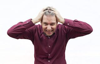 8 Cara Menghilangkan Stres Berlebihan Pada Diri Sendiri
