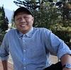 """Haji Harsono, Pimpinan Umum Harian """"Warta Banten"""" Berpulang Ke Rahmatullah"""